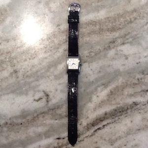 Good Condition Coach Watch